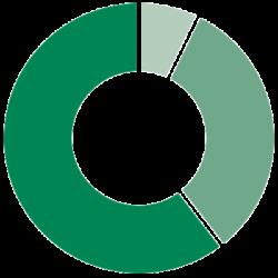 Icon-Kreis-struprecht