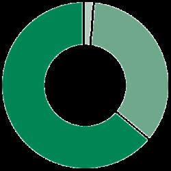 Icon-Kreis-weiz