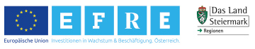 Wirtschaftsraum Weiz – St. Ruprecht/Raab