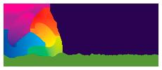 Logo_Innovationszentrum_W.E.I.Z.