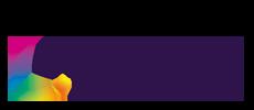 Weiz_Online_logo_neu